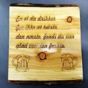gammel øl citat