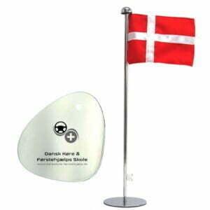 bordflag logo