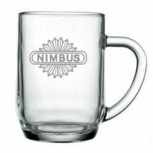 nimbus ølkrus