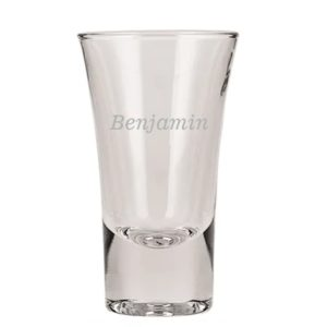 shotglas navn